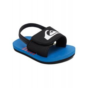 Baby Molokai Layback SlipOn Sandals