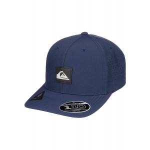 Adapted Amphibian Baseball Hat