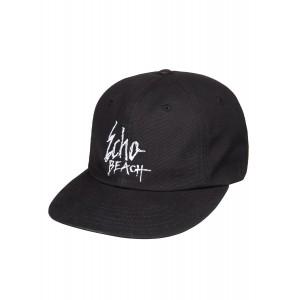 Parker Snapback Hat
