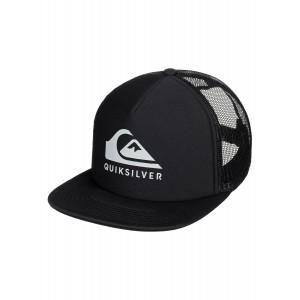 Foamslayer Trucker Cap