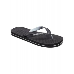 Haleiwa Flip-Flops