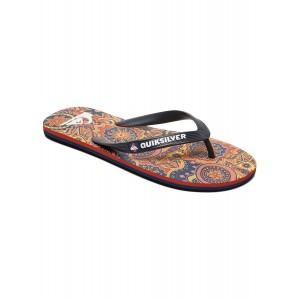 Molokai Highline Dreamer Flip-Flops