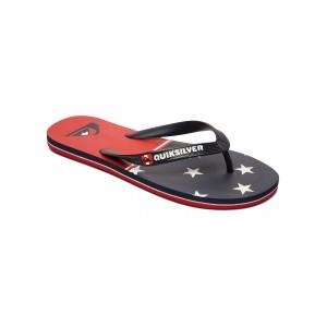 Molokai 4th Flip-Flops