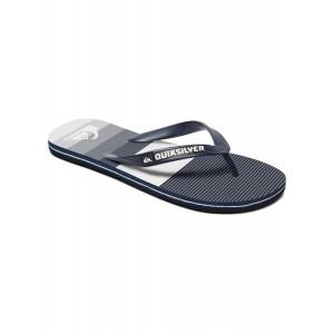 Molokai Tijuana Flip Flops