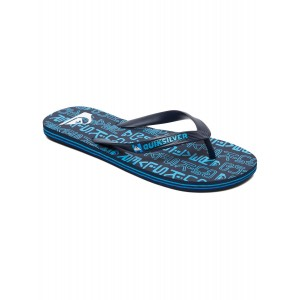 Molokai Random Flip-Flops