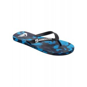 Molokai Marled Flip Flops