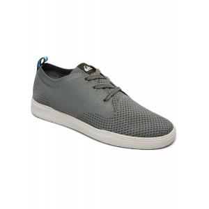 Shorebreak Stretch Shoes