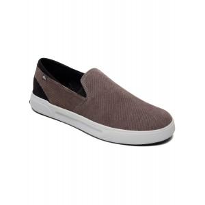 Surf Check Premium Slip-On Shoes