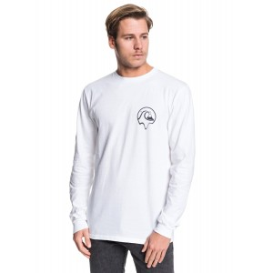 Dead Island Long Sleeve Tee