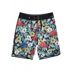 Boys 8-16 Highline Bush Bandit 18 Boardshorts