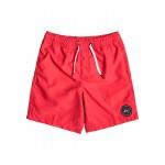 Boys 8-16 Everyday 15 Swim Shorts