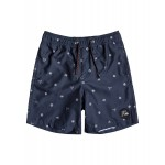 Boys 8-16 Voodoo 15 Swim Shorts