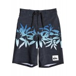 Boys 2-7 Highline Choppa 14 Boardshorts