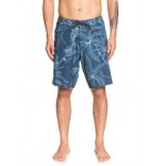 Waterman Paddler 20 Boardshorts
