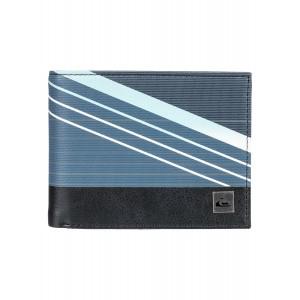 Freshness Bi-Fold Wallet