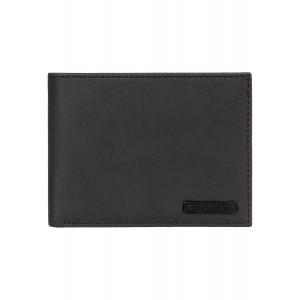 Bridgies Bi-Fold Leather Wallet