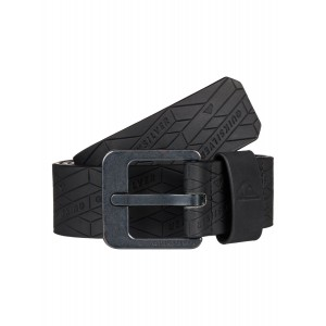 Always Primo Faux Leather Belt