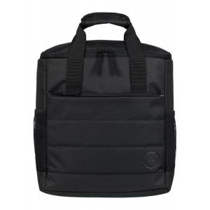 New Pactor 18L Medium Cooler Backpack