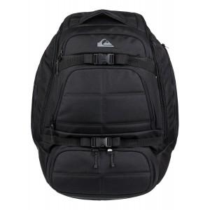 Mens Fetch 45L Extra Large Surf Backpack
