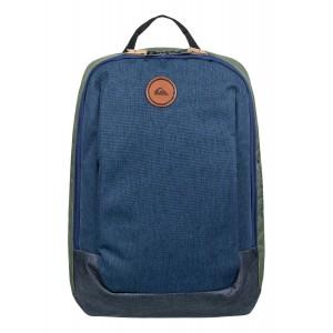 Upshot 18L Medium Backpack