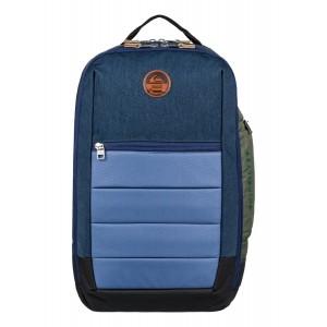Upshot Plus 25L Medium Backpack