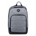 Burst 24L Medium Backpack