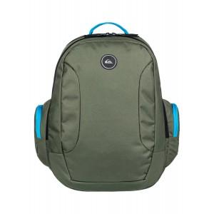Schoolie 30L Large Backpack
