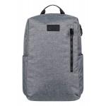 Pacsafe X Quiksilver 25L Anti-Theft Medium Backpack