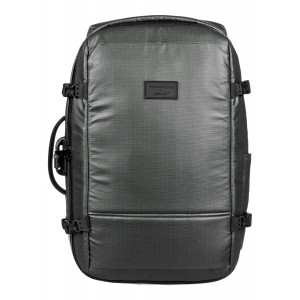 Pacsafe X Quiksilver 40L Anti-Theft Cabin Backpack