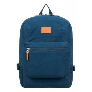 Cool Coast 25L Medium Backpack