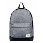 Everyday Poster 25L Medium Backpack
