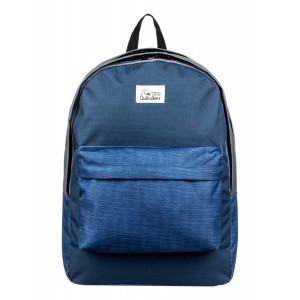 Everyday Poster Double 30L Large Backpack