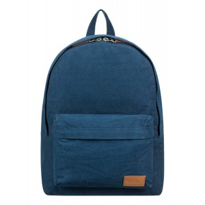 Everyday Poster Canvas 25L Medium Backpack