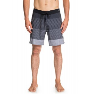 Highline Massive 17 Board Shorts