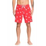 Echo Beach Star 18 Boardshorts