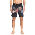 Highline Timeline 18 Boardshorts