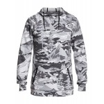 Freedom Technical Hoodie