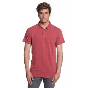 Everyday Sun Cruise Short Sleeve Polo Shirt