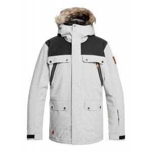 Selector Snow Jacket