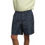 Originals Allover 18 Elasticated Shorts