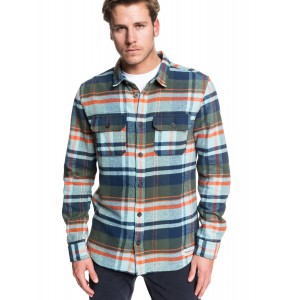 Howe Waters Long Sleeve Shirt