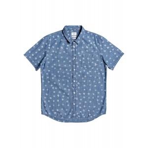 Watermark Short Sleeve Shirt