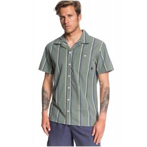 No Worries Mate Short Sleeve Shirt