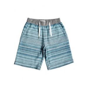 Great Otway 17 Sweat Shorts