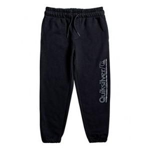 Boys 2-7 Trackpant Sweatpants