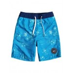 Boys 2-7 Kangoo Island 14 Swim Shorts
