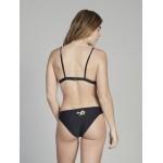 Quiksilver Womens Bikini Bottoms