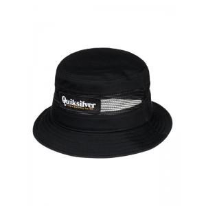 BroBro Bucket Hat