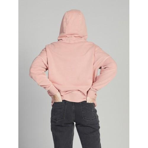 퀵실버 Quiksilver Womens Boxy Hoodie 192504122187