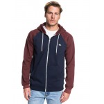 Everyday Zip-Up Hoodie 192504552229